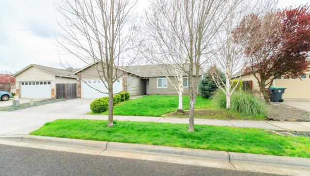 1049 Worchester Drive, Medford, OR 97501 (#3000423) :: FORD REAL ESTATE