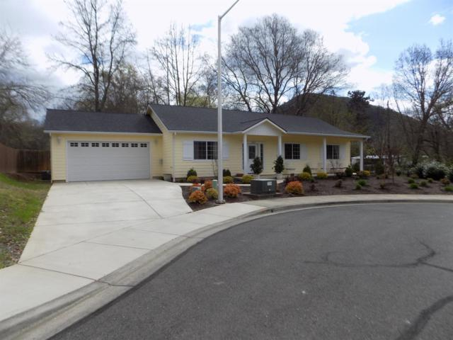 103 Brolin Court, Rogue River, OR 97537 (#3000478) :: FORD REAL ESTATE