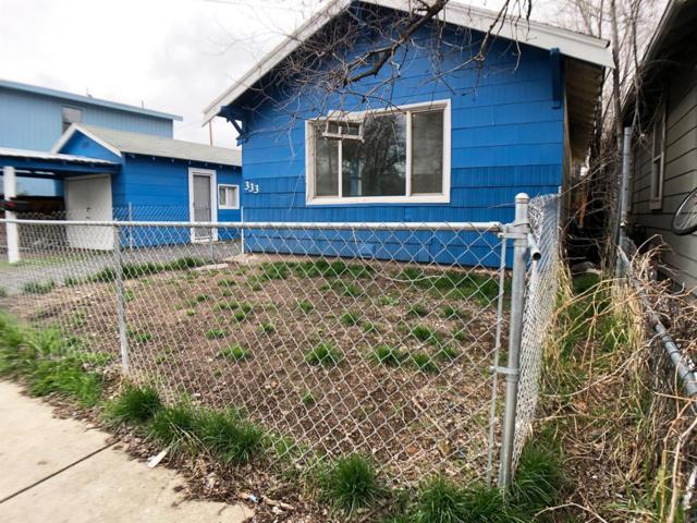333 Martin Street, Klamath Falls, OR 97601 (#3000487) :: FORD REAL ESTATE
