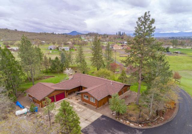 1159 Stevens Road, Eagle Point, OR 97524 (#3000490) :: FORD REAL ESTATE