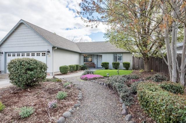 490 Merlee Circle, Eagle Point, OR 97524 (#3000511) :: FORD REAL ESTATE