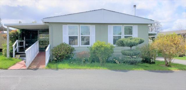 5076 Leonard Road #124, Grants Pass, OR 97527 (#3000522) :: FORD REAL ESTATE