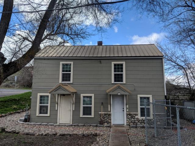 2401 Biehn Street, Klamath Falls, OR 97601 (#3000547) :: FORD REAL ESTATE