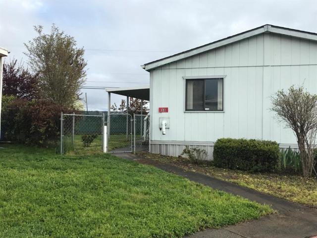 3600 Avenue G #35, White City, OR 97503 (#3000559) :: FORD REAL ESTATE