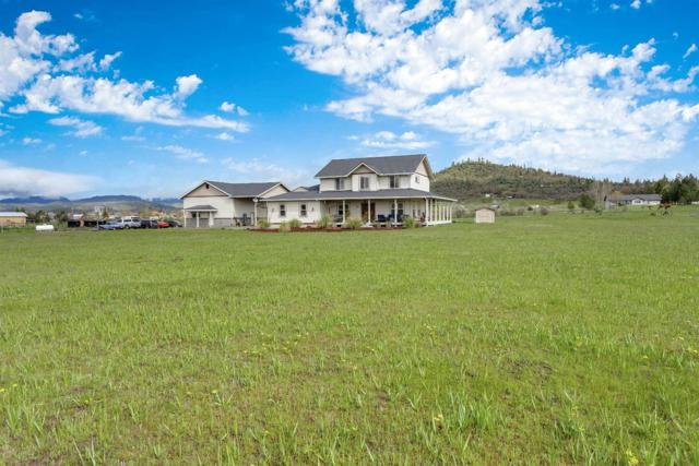 2968 Dodge Road, Eagle Point, OR 97524 (#3000570) :: FORD REAL ESTATE