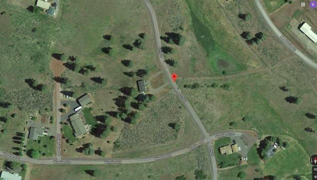 0 Kerry Drive, Chiloquin, OR 97624 (#3000576) :: FORD REAL ESTATE