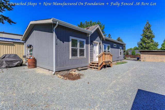 201 E Rapp Road, Talent, OR 97540 (#3000603) :: FORD REAL ESTATE
