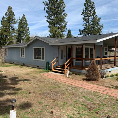 34245 Copperfield Drive, Chiloquin, OR 97624 (#3000645) :: FORD REAL ESTATE