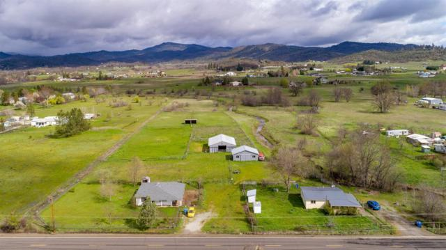 4178 Dodge Road, White City, OR 97503 (#3000647) :: FORD REAL ESTATE