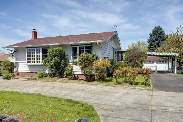 1635 Leonard Road, Grants Pass, OR 97527 (#3000662) :: FORD REAL ESTATE