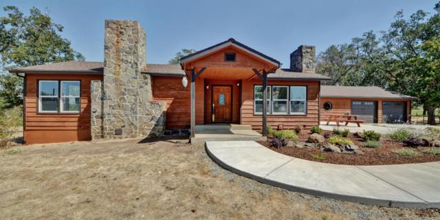 13615 Agate Road, Eagle Point, OR 97524 (#3000681) :: FORD REAL ESTATE