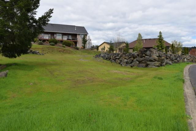 1955 Culver, Sutherlin, OR 97479 (#3000685) :: FORD REAL ESTATE