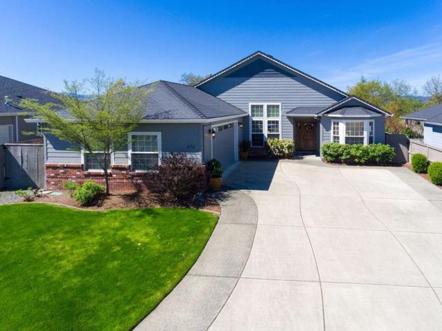 479 Ridgeway Avenue, Central Point, OR 97502 (#3000692) :: FORD REAL ESTATE