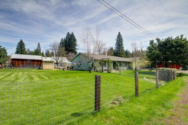 407 Shady Lane, Prospect, OR 97536 (#3000706) :: FORD REAL ESTATE