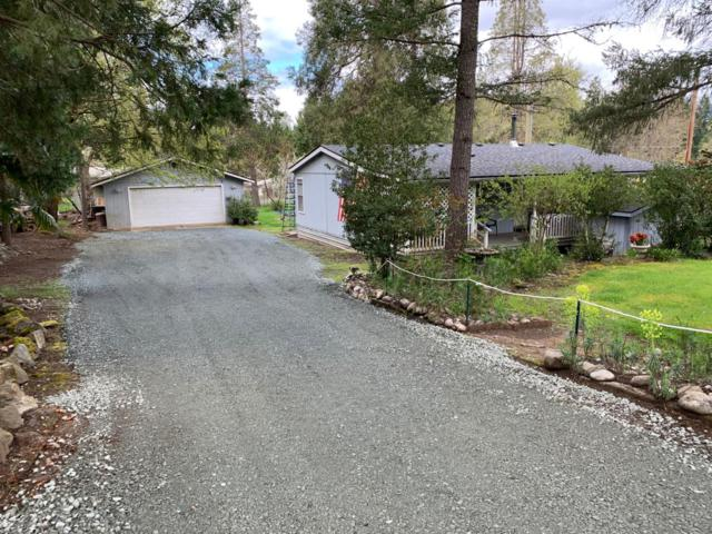 198 N Gordon Way, Grants Pass, OR 97527 (#3000708) :: FORD REAL ESTATE