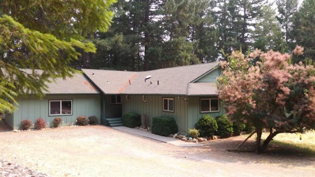 330 Tunnel Creek Road, Grants Pass, OR 97526 (#3000739) :: FORD REAL ESTATE