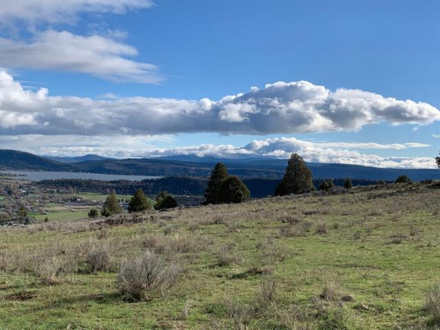 0 Best View Lot 1300, Klamath Falls, OR 97601 (#3000760) :: FORD REAL ESTATE