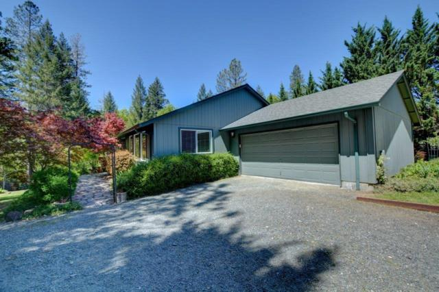 980 Ferry Road, Grants Pass, OR 97526 (#3000763) :: FORD REAL ESTATE