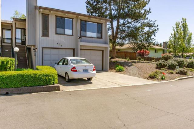 407 Eastwood Drive, Medford, OR 97504 (#3000771) :: FORD REAL ESTATE