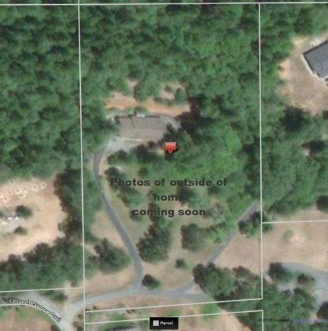 181 Little Cheyenne Trail, Wilderville, OR 97543 (#3000777) :: FORD REAL ESTATE