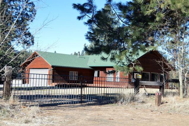 38190 Rollingwood Drive, Chiloquin, OR 97624 (#3000825) :: FORD REAL ESTATE