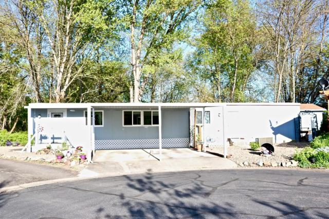 3431 S Pacific Highway #54, Medford, OR 97501 (#3001072) :: FORD REAL ESTATE