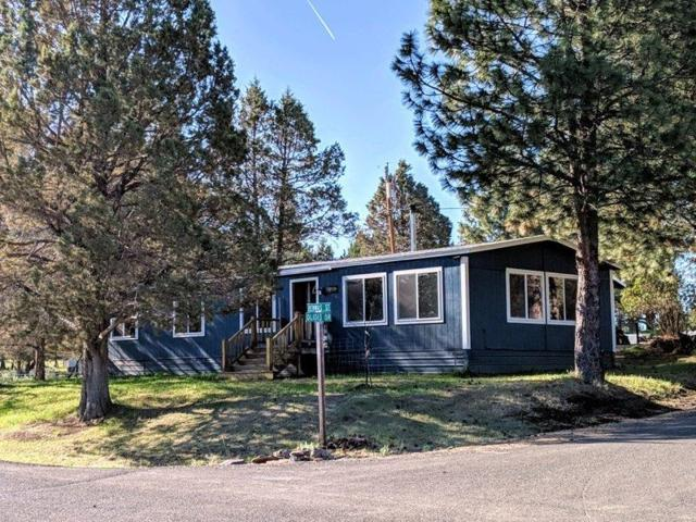 18578 Henwas Loop, Bly, OR 97622 (#3001449) :: FORD REAL ESTATE