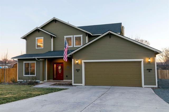 7530 Andrew Drive, Klamath Falls, OR 97603 (#3001452) :: FORD REAL ESTATE
