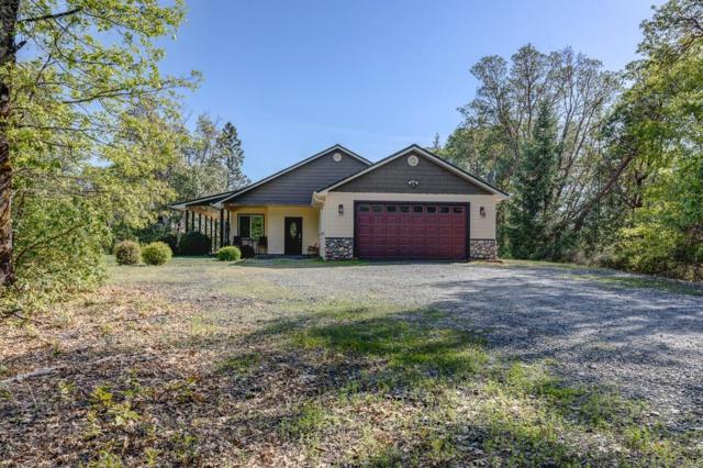 1095 Ingalls Lane, Grants Pass, OR 97543 (#3001562) :: FORD REAL ESTATE
