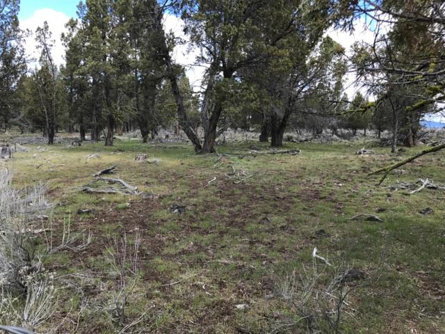 300 Yellow Jacket Springs, Beatty, OR 97621 (#3001863) :: FORD REAL ESTATE