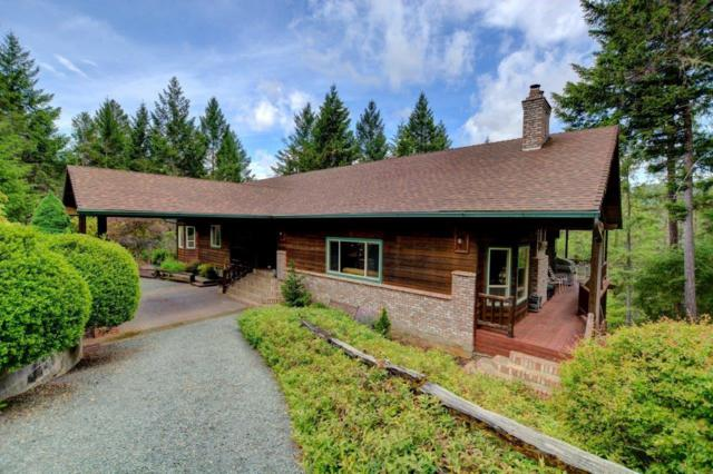 990 Shadow Hills Drive, Grants Pass, OR 97526 (#3002122) :: FORD REAL ESTATE