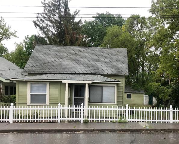 324 S 5th Street, Klamath Falls, OR 97601 (#3002179) :: FORD REAL ESTATE