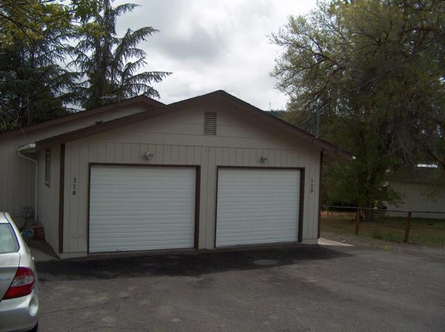 118-120 Nevada Street, Klamath Falls, OR 97601 (#3002196) :: FORD REAL ESTATE