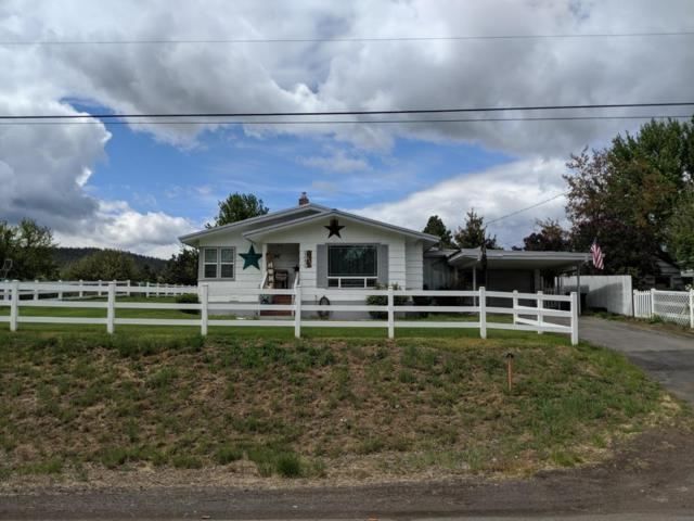 6753 Highway 66, Klamath Falls, OR 97601 (#3002251) :: FORD REAL ESTATE