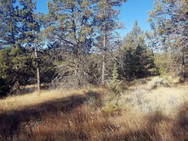 1143 Oregon Ash, Klamath Falls, OR 97601 (#3002253) :: FORD REAL ESTATE