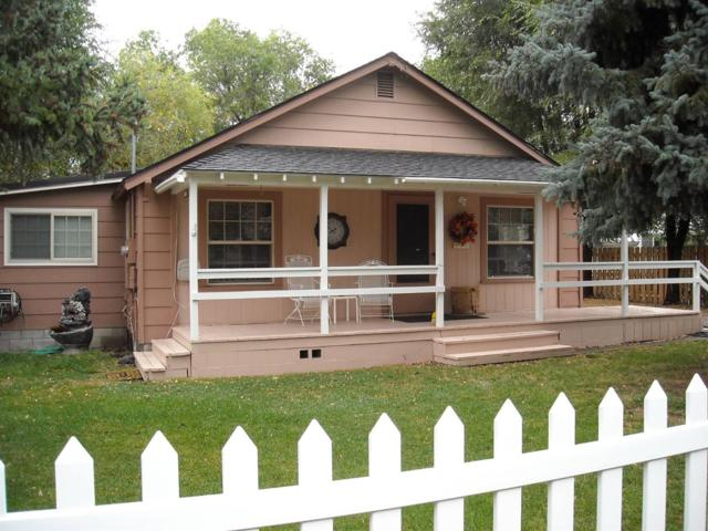 3846 Bisbee Street, Klamath Falls, OR 97603 (#3002289) :: FORD REAL ESTATE