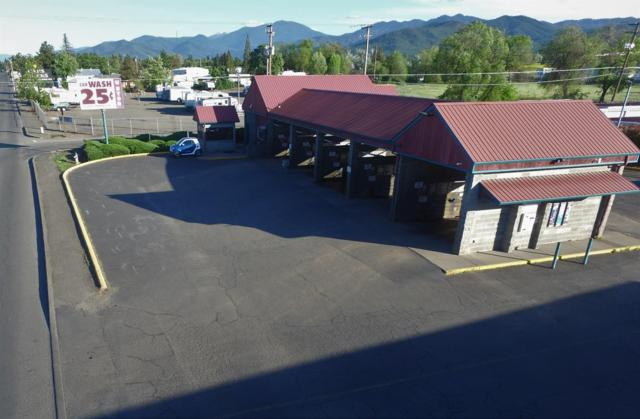 3444 S Pacific Highway, Phoenix, OR 97535 (#3002413) :: FORD REAL ESTATE