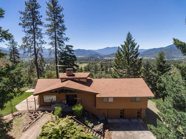 800 Missouri Flat Road, Grants Pass, OR 97527 (#3002670) :: FORD REAL ESTATE