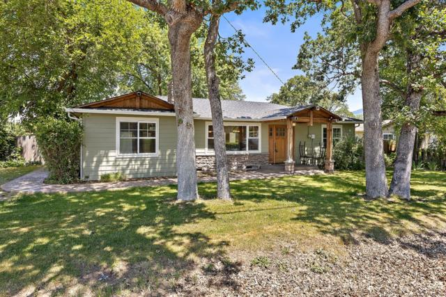 1404 Camp Baker Road, Phoenix, OR 97535 (#3002729) :: FORD REAL ESTATE
