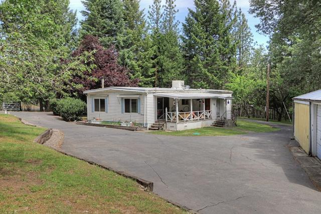 2911 Russell Road, Merlin, OR 97532 (#3002806) :: FORD REAL ESTATE