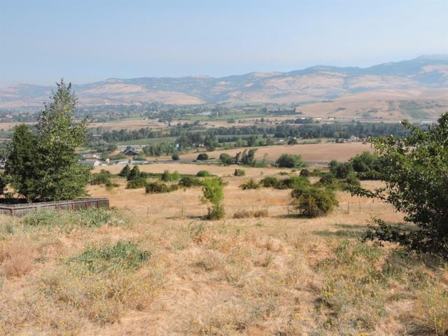 Ashland, OR 97520 :: FORD REAL ESTATE