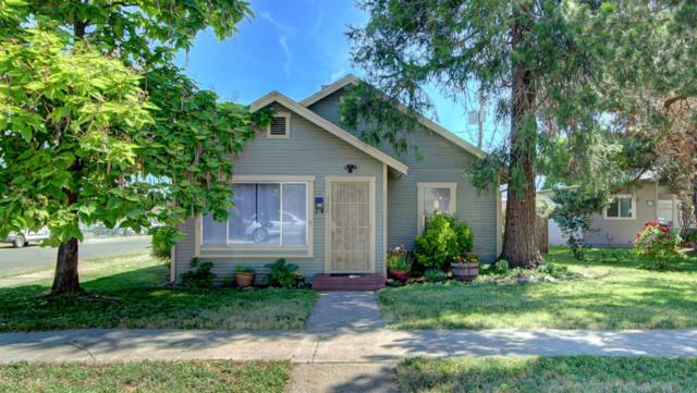 532 N Grape Street, Medford, OR 97501 (#3002948) :: FORD REAL ESTATE