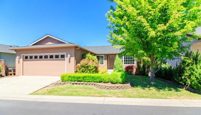 288 Oak Valley Drive, Talent, OR 97540 (#3002954) :: FORD REAL ESTATE