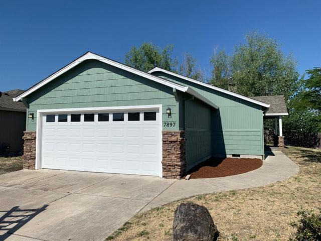7897 27th Street, White City, OR 97503 (#3002963) :: FORD REAL ESTATE