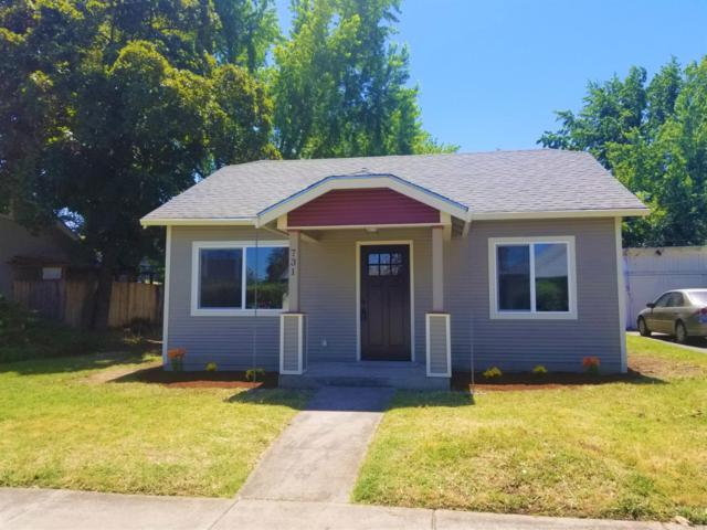 731 W 14th Street, Medford, OR 97501 (#3002964) :: FORD REAL ESTATE