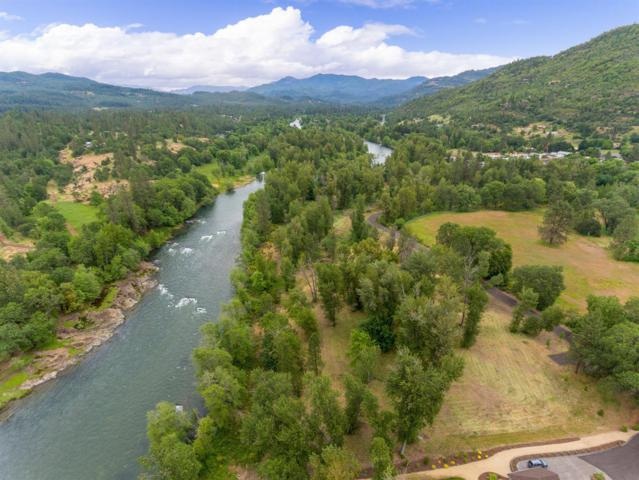 0 Brophy, Shady Cove, OR 97539 (#3002984) :: FORD REAL ESTATE