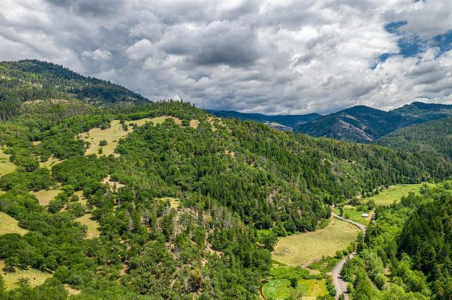 8844 S Fork Little Butte Creek, Eagle Point, OR 97524 (#3003029) :: FORD REAL ESTATE