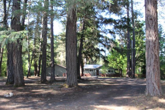 7458 Crowfoot Road, Trail, OR 97541 (#3003035) :: FORD REAL ESTATE