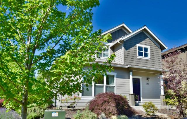282 Rockfellow Place, Talent, OR 97540 (#3003102) :: FORD REAL ESTATE