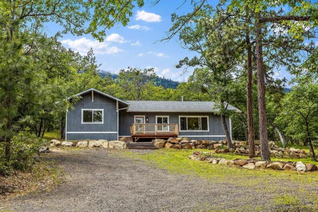 4415 Old Hwy 99 S, Ashland, OR 97520 (#3003107) :: FORD REAL ESTATE